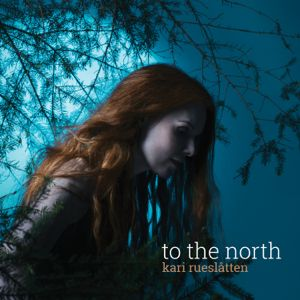 to the north 300